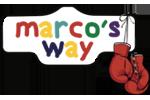 Marco's Way
